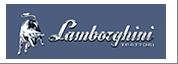 Lamgorghini