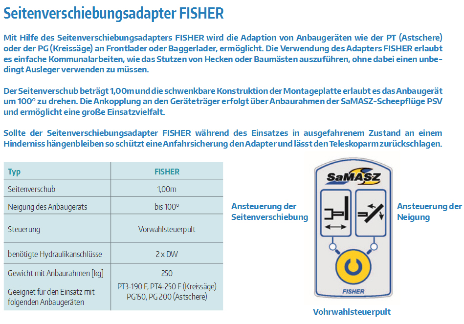 fisher1