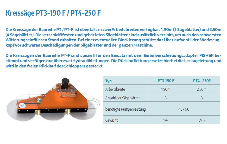 fisher3jpg